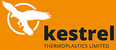 Kestrel Thermoplastics