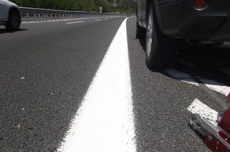 Rome A24 Eurolux Spray 141