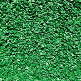 rb-1-3mm-aggregate-emerald-green_orig
