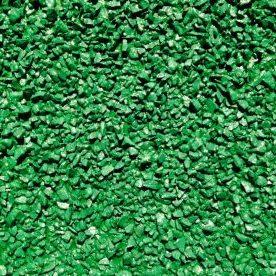 rb-1-3mm-aggregate-emerald-green_orig